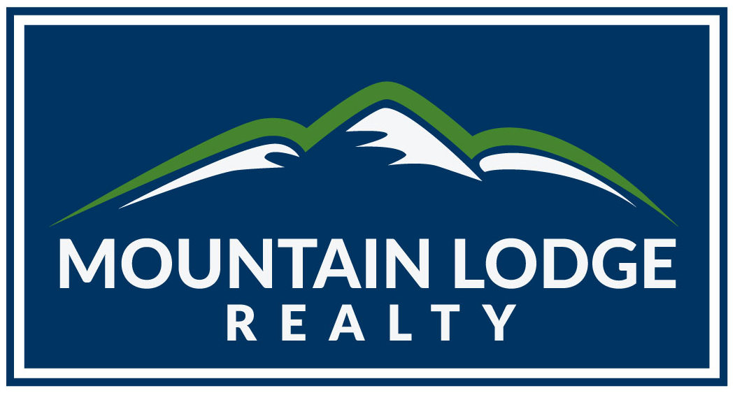 Mountain Lodge Realty - Home
